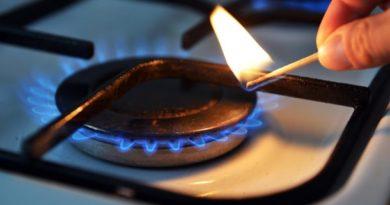 Foto Сколько будет стоить куб газа для жителей Молдовы 7 20.09.2021