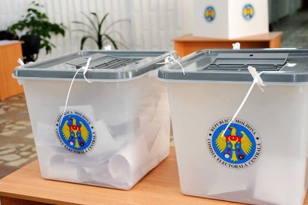Foto CEC a decis când vor avea loc alegerile anticipate la Bălți 3 20.09.2021