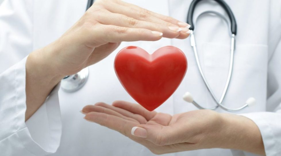 Foto /VIDEO/ Ziua Mondială a Inimii. Cum putem preveni bolile cardiovasculare 1 27.10.2021