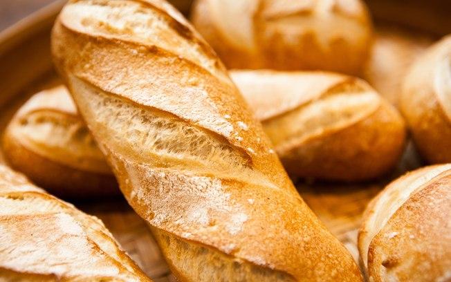Foto Se scumpește pâinea la Bălți. Cât va costa o franzelă 1 27.10.2021