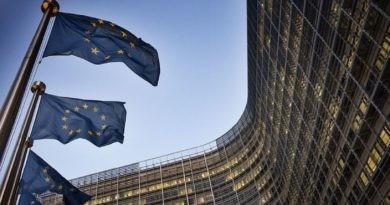 Foto ЕС выделит Молдове 36 млн евро безвозвратной помощи 4 18.09.2021