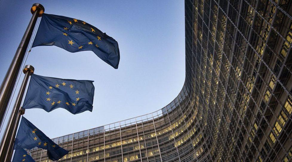 Foto ЕС выделит Молдове 36 млн евро безвозвратной помощи 1 17.10.2021