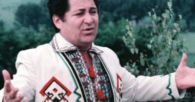 Foto Regretatul cântăreț de muzică populară, Nicolae Sulac ar fi împlinit astăzi 85 de ani 2 21.09.2021