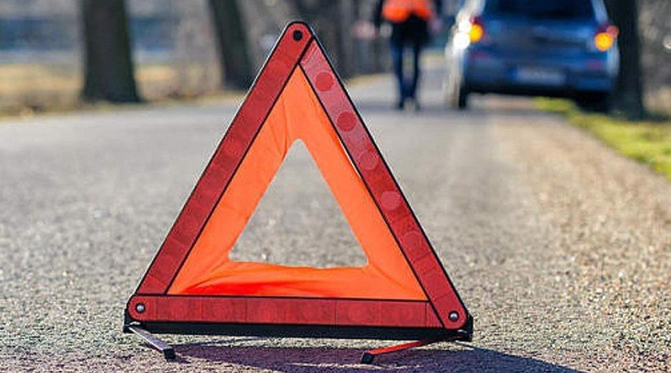 Un alt pieton a fost lovit de o mașină la Bălți
