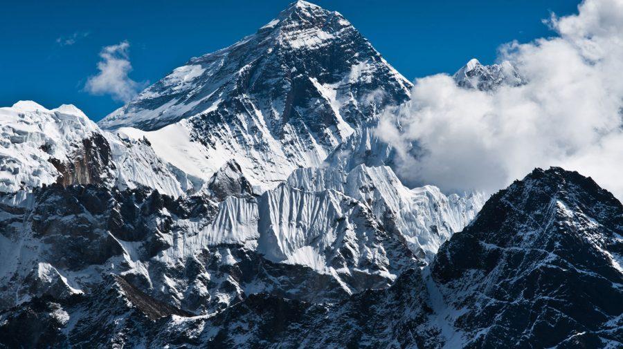 Alpiniștii din Moldova căutați în munții Georgiei au fost găsiți decedați