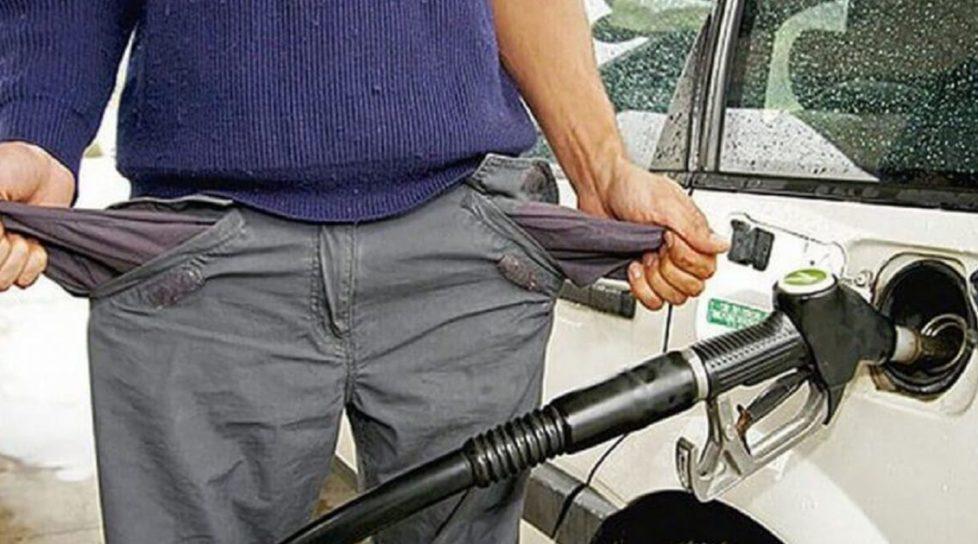Scumpiri din nou la carburanți. Vezi noile prețuri