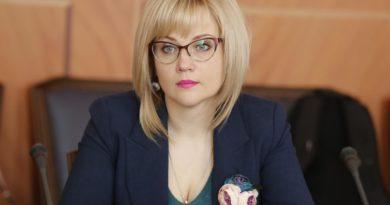 Orașul Bălți are un nou primar interimar