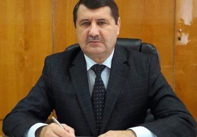 Foto Флорештский район может лишиться председателя после проверки его доходов 11 17.10.2021