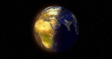 Foto Ultima zi de vară astronomică. De astăzi începe toamna 2 22.09.2021