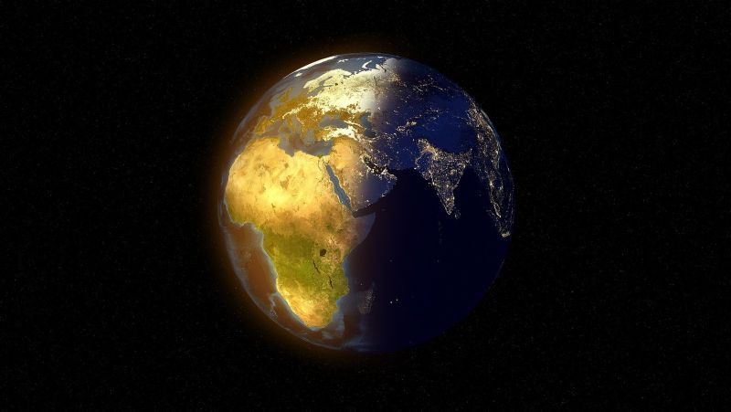 Foto Ultima zi de vară astronomică. De astăzi începe toamna 1 27.10.2021