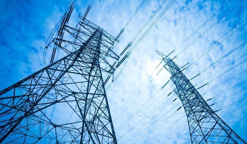 Dosar penal pe faptul delapidării averii statului la importul energiei electrice în Republica Moldova