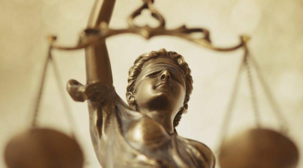 """Foto /DECLARAȚIE/ Judecătorii din R.Moldova pot rămâne fără garanții sociale: """"Independența sistemului judecătoresc se asigură prin garantarea efectivă a drepturilor magistraților"""" 1 27.10.2021"""