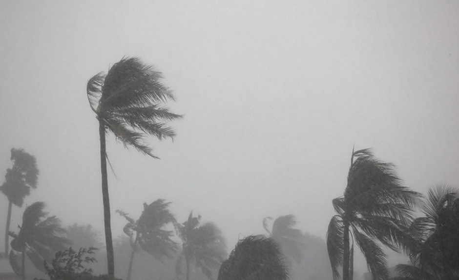 Foto /FOTO/Thailanda a intrat în alertă. O furtună tropicală a scufundat 70.000 de locuințe, a ucis șase oameni și amenință capitala Bangkok 3 27.10.2021