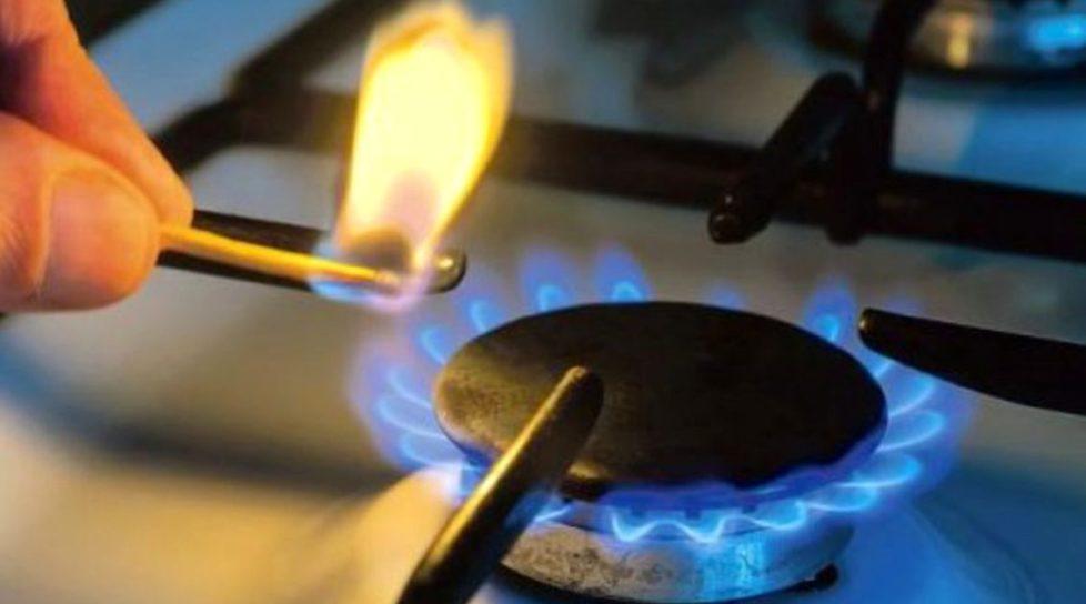 Foto Tariful la gaz va crește, dar nu imediat. Iarna aceasta prețul ar putea rămâne același 1 27.10.2021
