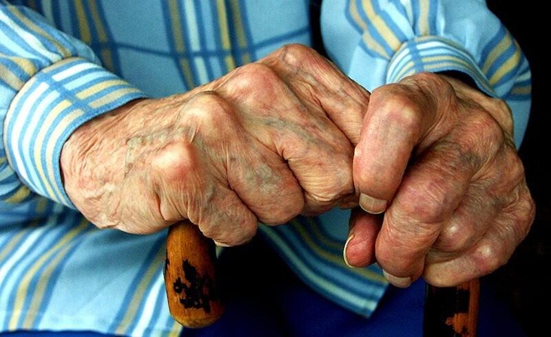 Foto Numărul pensionarilor din Moldova crește, iar cel al angajaților scade 1 21.09.2021