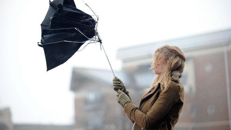 Toamna își intră în drepturi. Meteorologii anunță Cod galben