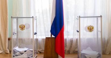 Promo-LEX: Federația Rusă a încălcat dreptul internațional prin organizarea alegerilor pentru Duma de Stat în regiunea transnistreană