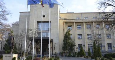 România nu recunoaște alegerile din Crimeea și regretă organizarea scrutinului în regiunea transnistreană
