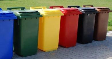 A fost creat un document de poziție al organizațiilor societății civile privind managementul deșeurilor solide în Republica Moldova