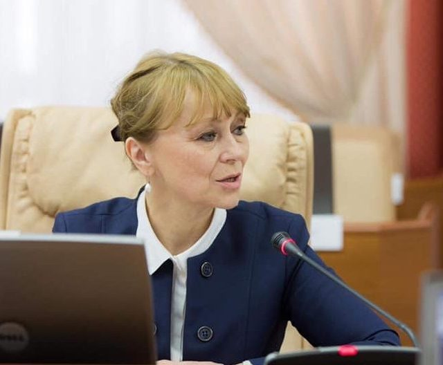 Foto /VIDEO/ Declarațiile Ministrului Sănătății contravin realității 4 20.09.2021