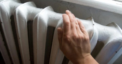 Foto /ВИДЕО/ Шестой год подряд: некоторые жители Бельц снова рискуют остаться без тепла 7 22.09.2021