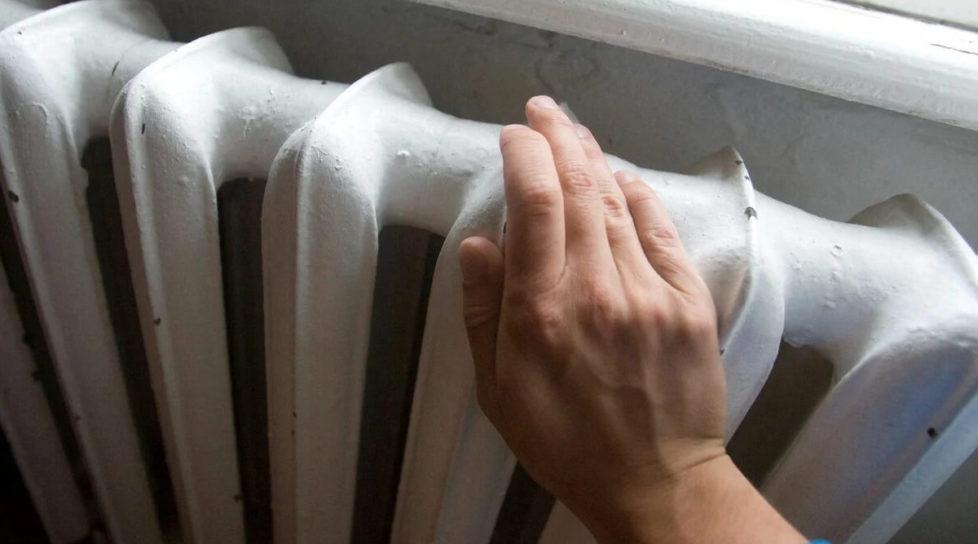 Foto /ВИДЕО/ Шестой год подряд: некоторые жители Бельц снова рискуют остаться без тепла 3 22.09.2021