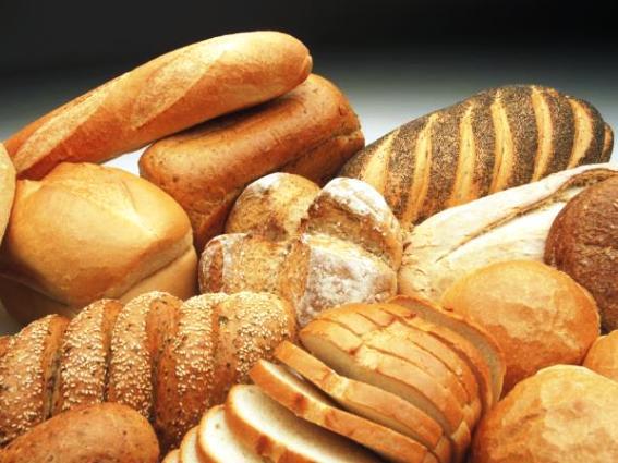 Foto Încă o fabrică din nordul țării a scumpit pâinea 1 27.10.2021