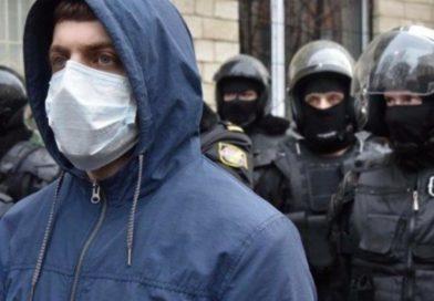 Foto Молдова проиграла в ЕСПЧ и должна выплатит «группе Петренко» почти €70 тысяч 8 21.09.2021