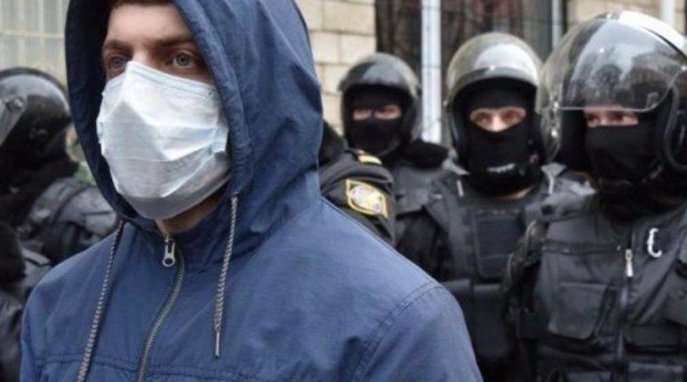 Foto Молдова проиграла в ЕСПЧ и должна выплатит «группе Петренко» почти €70 тысяч 1 21.09.2021
