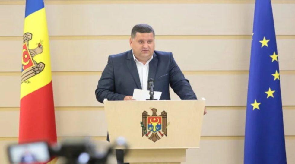Deputații Blocului Comuniștilor și Socialiștilor cer reducerea numărului de ministere