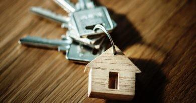 """Foto В рамках госпрограммы """"Первый дом"""" приобретено 6 247 квартир и 628 домов 9 22.09.2021"""