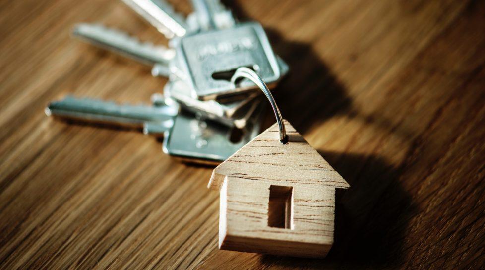 """Foto В рамках госпрограммы """"Первый дом"""" приобретено 6 247 квартир и 628 домов 5 22.09.2021"""