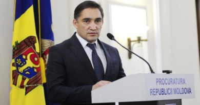 Foto Stoianoglo a sesizat din nou Curtea Constituțională privitor la modificările la Legea Procuraturii 2 21.09.2021