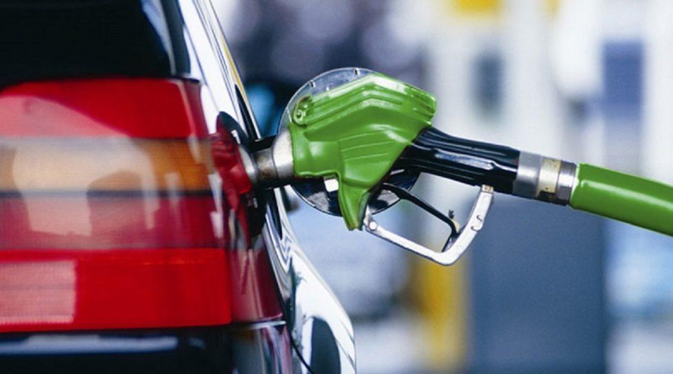 ANRE anunță noi majorări la carburanți