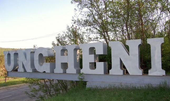 Foto Унгенский район может остаться без председателя 8 26.10.2021