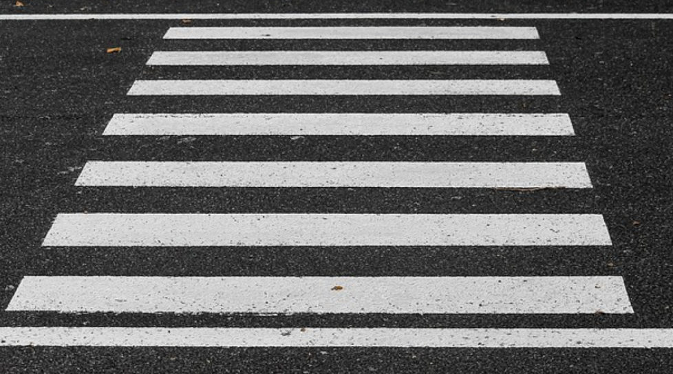 Foto Un angajat al MAI a accidentat mortal un pieton care traversa regulamentar strada 1 20.09.2021