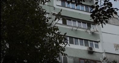 Foto /ВИДЕО/ Квартира в Бельцах стоит столько же, сколько в Румынии. Цены на недвижимость выросли на 20% 3 17.10.2021