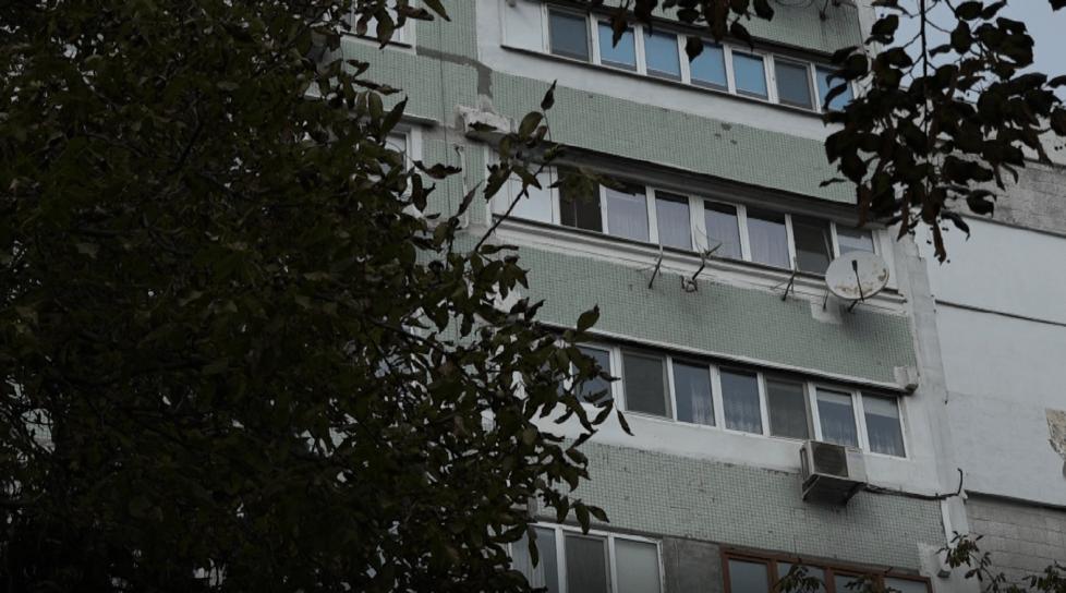 Foto /ВИДЕО/ Квартира в Бельцах стоит столько же, сколько в Румынии. Цены на недвижимость выросли на 20% 1 17.10.2021