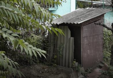 Foto /VIDEO/ Locuitorii de pe strada Sorocii din Bălți nu au bani să se conecteze la sistemul de canalizare 3 17.10.2021