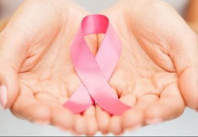 Foto /VIDEO/ Cancerul mamar omoară anual peste 500 de femei din țara noastră. Care sunt factorii de risc și primele simptome 2 17.10.2021