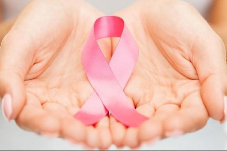 Foto /VIDEO/ Cancerul mamar omoară anual peste 500 de femei din țara noastră. Care sunt factorii de risc și primele simptome 1 27.10.2021