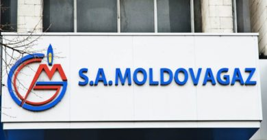 Foto В 2020 году Moldovagaz потерпела огромные долги и убытки 5 27.10.2021