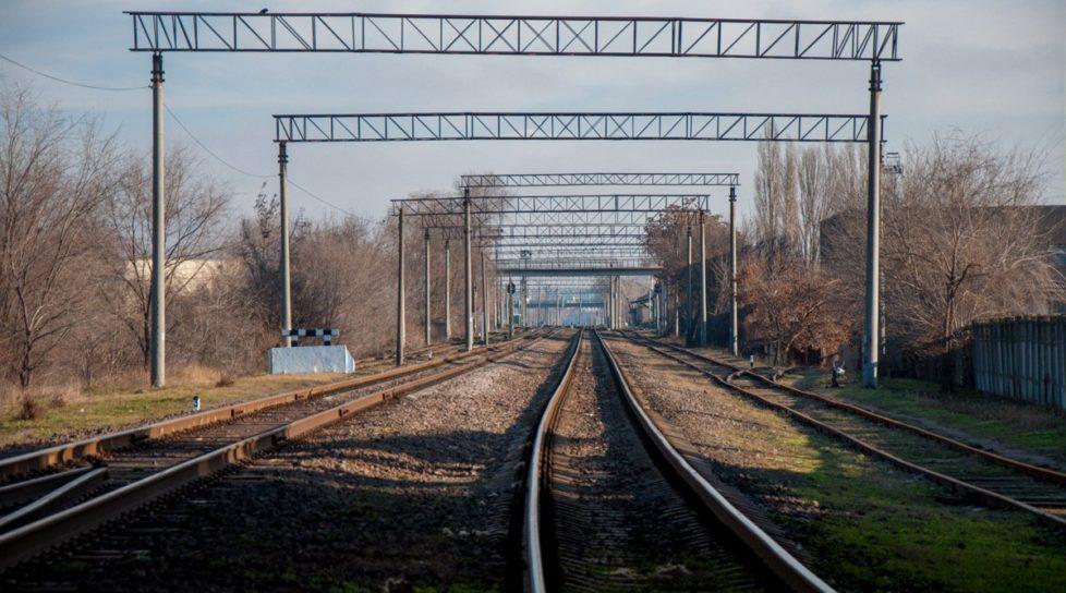 Foto Молдова получит больше 20 млн евро на восстановление ЖДМ 1 17.10.2021