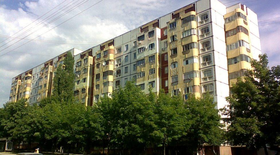 /VIDEO/ Un apartament din Bălți costa la fel de mult ca și unul din România. Prețurile la imobile au crescut cu 20%