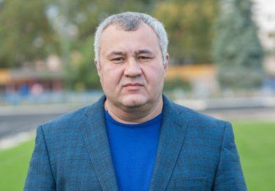 Foto /ВИДЕО/ Григоришин на заявление Усатого: «Для меня важнее всего поддержка жителей Бельц» 4 17.10.2021