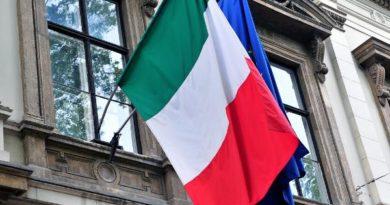 Foto Италия запретила въезд гражданам Молдовы. Но есть исключения 6 27.10.2021