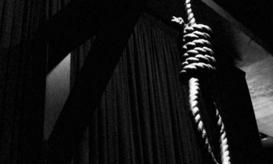 Un bărbat din raionul Sîngerei a fost găsit strangulat în propria gospodărie