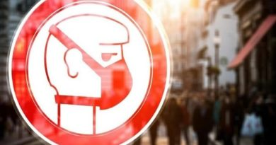"""Foto """"Красный код"""" COVID-опасности был введён в нескольких районах Молдовы 6 26.10.2021"""