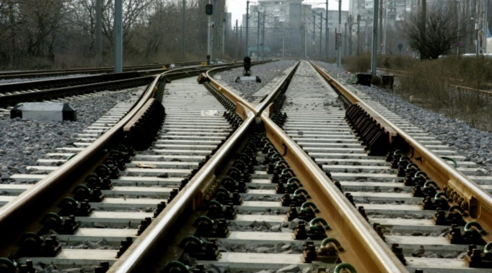 Peste 23 de milioane de euro vor fi alocați pentru reabilitarea căilor ferate