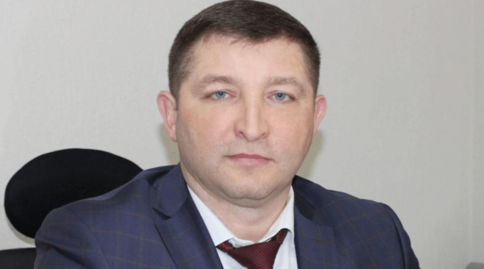 Foto Procurorii anticorupție au cerut 30 de zile de arest pentru Ruslan Popov 1 17.10.2021